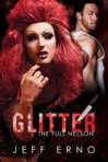 glitter_by_lcchase-d841hdc