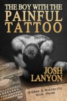 h_amp_m3_boywithpainfultattoo_400x600_by_lcchase-d5ms16k