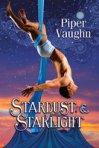 starduststarlight_400x600_by_lcchase-d7jm1h3
