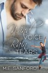 thewindyourvoicetherainyourtears_400x600_by_lcchase-d7na5ua