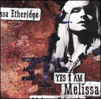 Melissa_Etheridge_-_Yes_I_Am