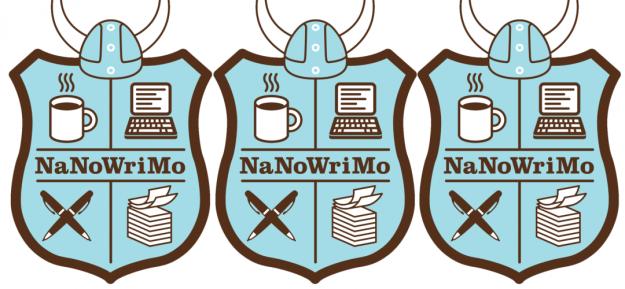 nanowrimo-november-2016-tyler-library-tx-32h7lzkamum8okjddylkay